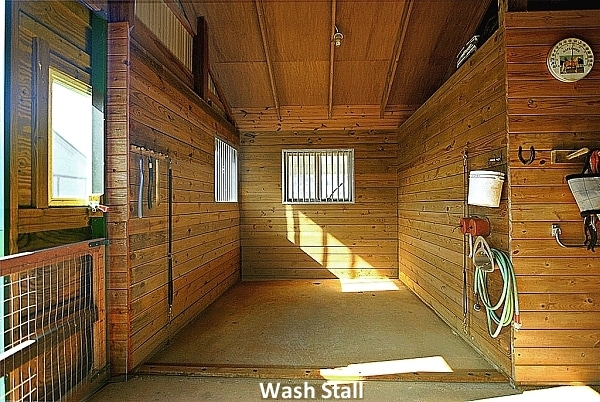 Wash Stall 600×402 Labeled
